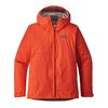 Patagonia Patagonia Torrentshell Jacket Men's
