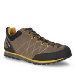Scarpa Scarpa Crux Approach Shoe Men's
