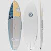 """Boardworks Boardworks Kraken 10'3"""" EPX SUP"""