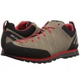 Scarpa Scarpa Crux Approach Shoe Womens