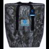 Glacier Coolers Glacier Coolers IceBag 94 Qt Game & Fish Soft Cooler Bag