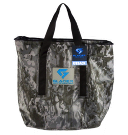 Glacier Coolers Glacier Coolers IceSack 120 Qt Game & Fish Waterproof Bag