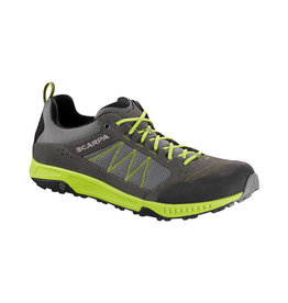 Scarpa Scarpa Rapid Approach Shoe Men's