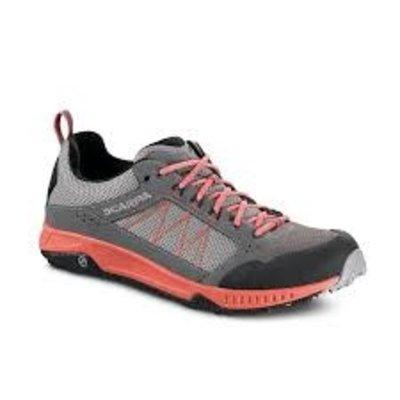 Scarpa Scarpa Rapid Approach Shoe Womens