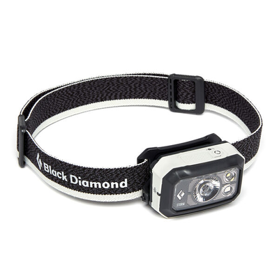 Black Diamond Black Diamond Storm 400 Headlamp