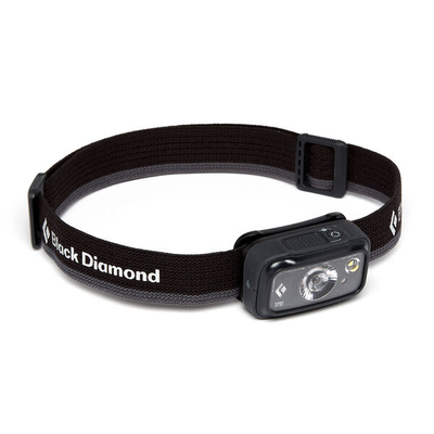Black Diamond Black Diamond Spot 350 Headlamp