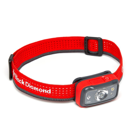 Black Diamond Black Diamond Cosmo 300 Headlamp
