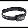 Black Diamond Black Diamond Astro 250 Headlamp
