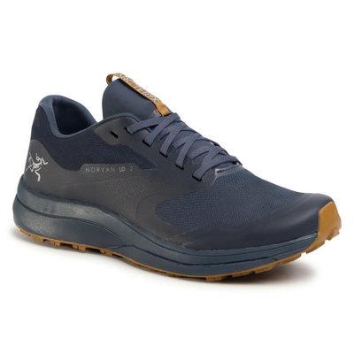 Arcteryx Arc'teryx Norvan LD 2 Running Shoe Men's