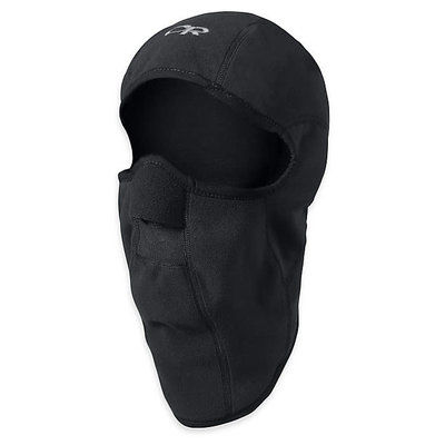 Outdoor Research Outdoor Research Sonic Gore-Tex Infinium Balaclava