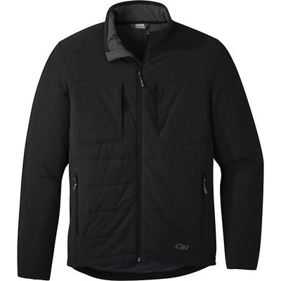 Outdoor Research Outdoor Research Winter Ferrosi Jacket Men's
