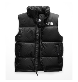 The North Face The North Face 1996 Retro Nuptse Vest Men's