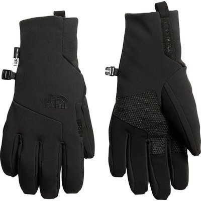 The North Face The North Face Apex + Etip Glove