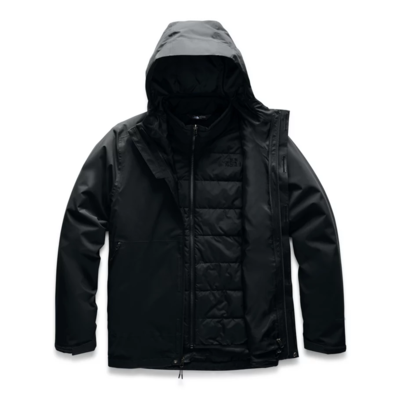 The North Face The North Face Carto Triclimate Jacket Men's