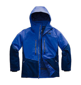 The North Face The North Face Chakal Jacket Men's