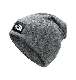 The North Face The North Face Dock Worker Recycled Beanie