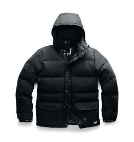 The North Face The North Face Down Sierra 3.0 Jacket Men's