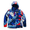The North Face The North Face Fallback Hoodie Women's