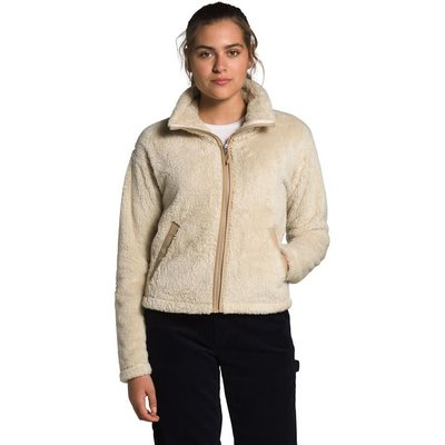 The North Face The North Face Furry Fleece 2.0 Jacket Women's