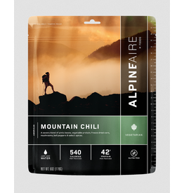 AlpineAire Foods Alpineaire Mountain Chili