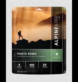 AlpineAire Foods Alpineaire Pasta Roma