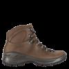 AKU AKU Tribute II Leather Hiking Boot Women's