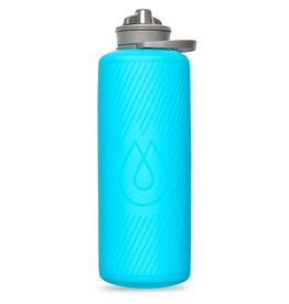 Hydrapak Hydrapak Flux 1L Soft Bottle