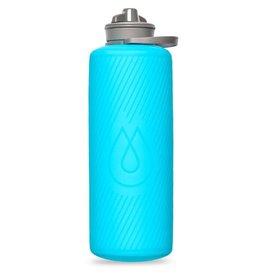 Hydrapak Hydrapak Flux 1L Soft Bottle