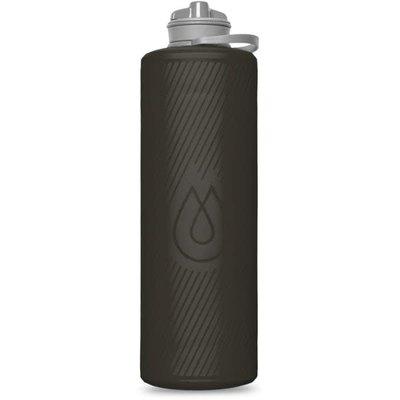 Hydrapak Hydrapak Flux 1.5L Soft Bottle