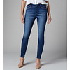 Jag Jeans JAG Jeans Cecilia Skinny Jeans Women's