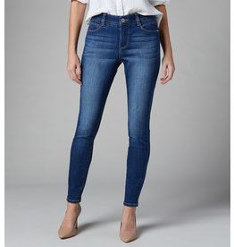 Jag Jeans JAG Jeans Cecilia Mid-Rise Skinny Jeans Women's