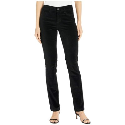 Jag Jeans JAG Jeans Ruby Straight Cord Jeans Women's