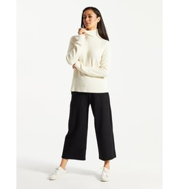 FIG Clothing FIG WAY Sweater Women's