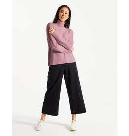 FIG FIG WAY Sweater Women's