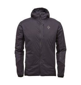Black Diamond Black Diamond First Light Hybrid Hoody Men's