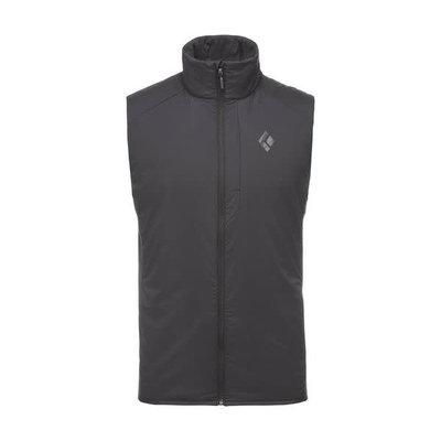 Black Diamond Black Diamond First Light Hybrid Vest Men's