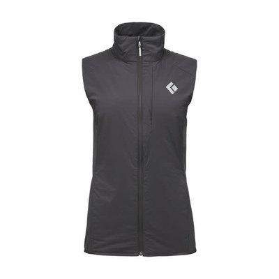 Black Diamond Black Diamond First Light Hybrid Vest Women's