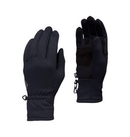 Black Diamond Black Diamond Midweight Screentap Gloves Unisex
