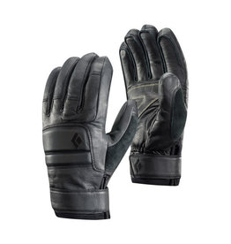 Black Diamond Black Diamond Spark Pro Gloves Men's