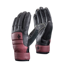 Black Diamond Black Diamond Spark Pro Gloves Women's