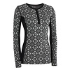 Kari Traa Kari Traa Rose Long Sleeve Top Women's
