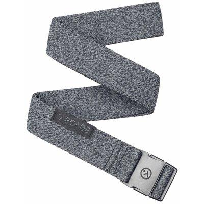 Arcade Belts Arcade Slim Foundation Belt