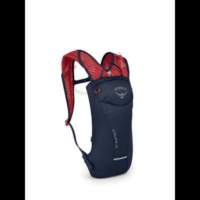 Osprey Osprey Kitsuma 1.5 Women's Hydration Backpack