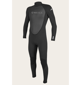 O'Neill O'Neill Reactor 2 3/2mm Backzip Full Wetsuit