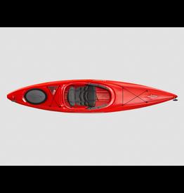 Dagger Dagger Zydeco 11 Kayak