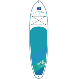 Blu Wave Board Co Blu Wave Armada 10.8 SUP