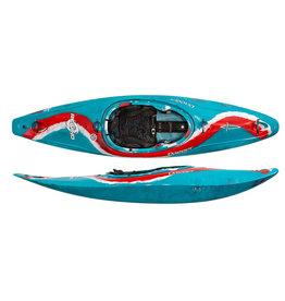 Dagger Dagger Rewind Kayak (Pre-Order)