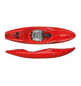 Dagger Dagger Phantom Kayak (Pre-Order)
