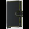 Secrid Secrid Miniwallet RFID