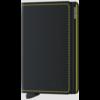 Secrid Secrid Slimwallet RFID
